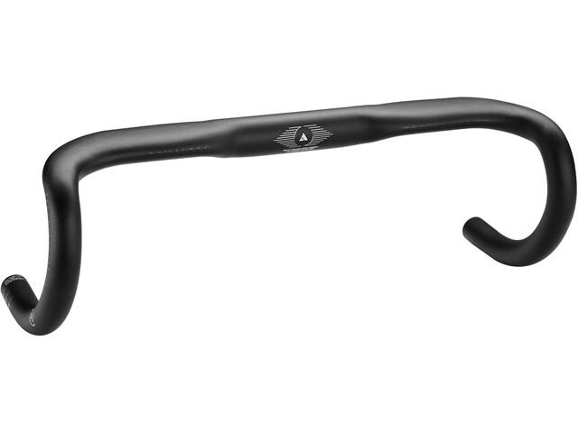 Profile Design DRV/AEROa 120 Accessoires pour cintre, black